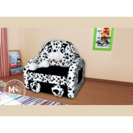 Мини-диван «Собачка»