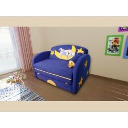 Мини-диван «Соня»