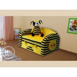 Мини-диван «Жужа»