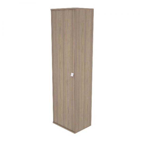 Л.ГБ-1 Шкаф гардероб