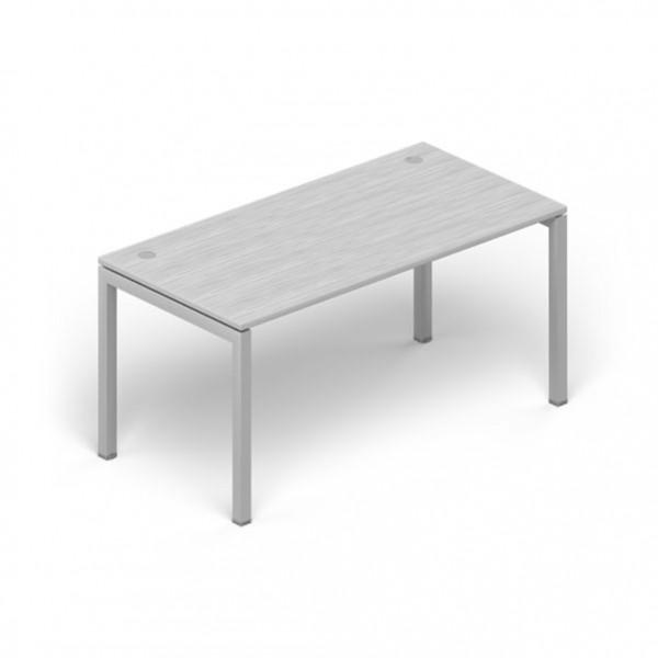 PE148BLAL Стол на металлокаркасе