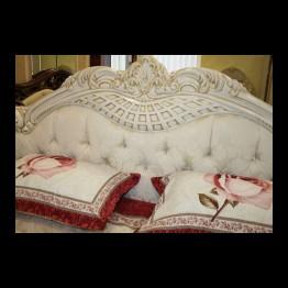 Кровать Денада 1800Х2000