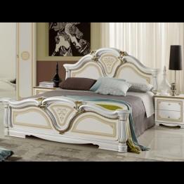 Кровать Гретта-1