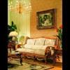 Мягкая мебель Alexander