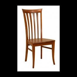 Стул Капри-2 жесткое сиденье