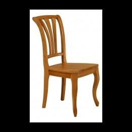 Стул Марсель-2 жесткое сиденье