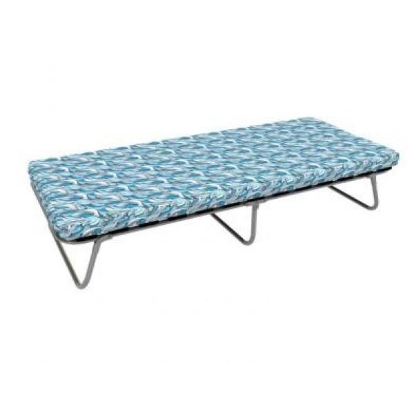 Кровать раскладная адель 3500