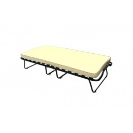 Кровать раскладная эльвира 6620