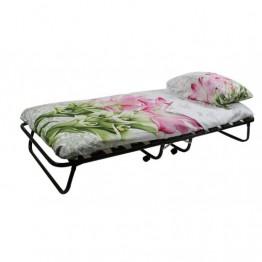 Кровать раскладная LESET 204 3540