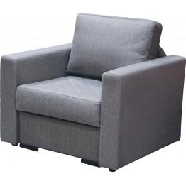 Кресло-Кровать Хьюстон