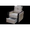 """Кресло для отдыха """"Манхэттен"""""""