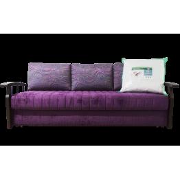 Наматрасник для диванов на механизме «пантограф» и «аккордеон».