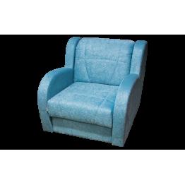 """Не раскладное кресло """"Пегас"""""""