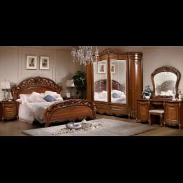 Кровать Аллегро