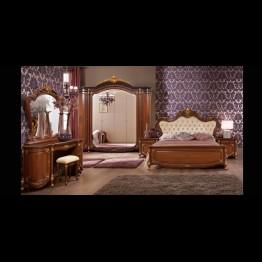 Кровать Элиана