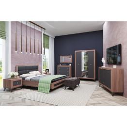 Спальня «Модена»