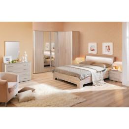 Спальня «Сорренто»