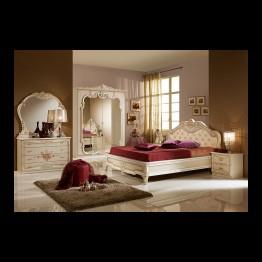 Спальня Денада