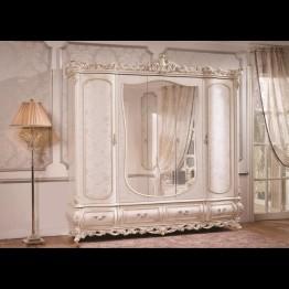 Спальня Кармелла