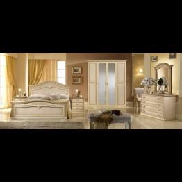 Спальня Неола Беж