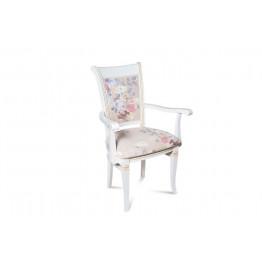 Кресло «СМ 21»