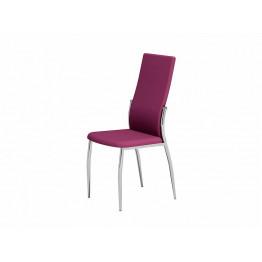 стул обеденный «Маэстро 1»