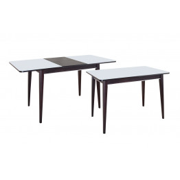 Стол обеденный Арека ПРС 1200x800