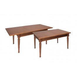 Стол обеденный ЛЕКС 3