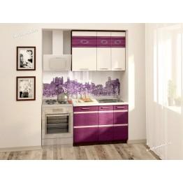 Кухонный гарнитур Палермо 5 (ширина 160 см)