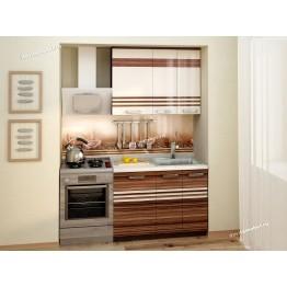 Кухонный гарнитур Рио 5 (ширина 160 см)