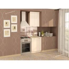 Кухонный гарнитур Софи 2 (ширина 120 см)
