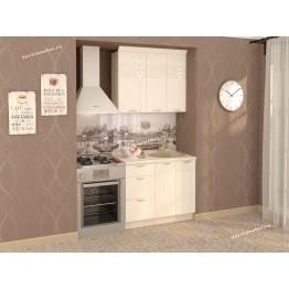 Кухонный гарнитур Софи 4 (ширина 150 см)