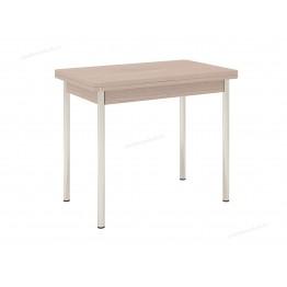 Стол обеденный Орфей 1.2 Анкор