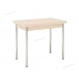 Стол обеденный Орфей 1.2 Кобург