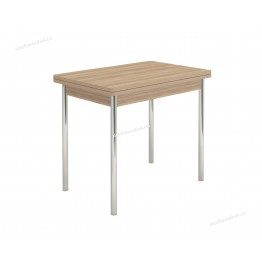 Стол обеденный Орфей 1.2 Сонома