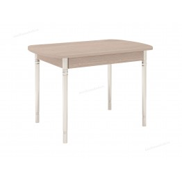 Стол обеденный Орфей 10 Анкор
