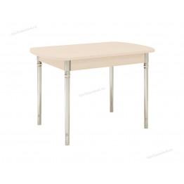 Стол обеденный Орфей 10 Кобург