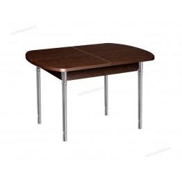 Стол обеденный Орфей 10 Венге