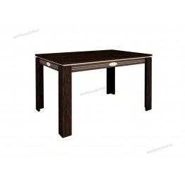 Стол обеденный Орфей 14.13 Венге-Танзай