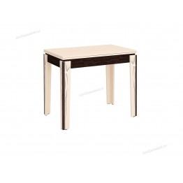 Стол обеденный Орфей 23.10 Кобург-Венге