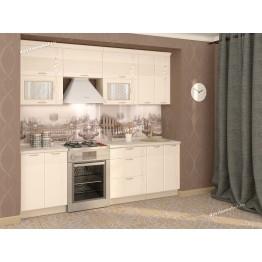 Кухонный гарнитур Софи 11 (ширина 240 см)