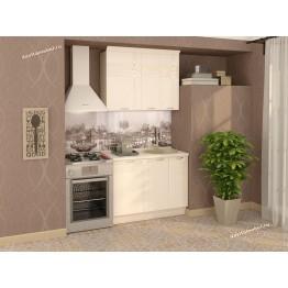 Кухонный гарнитур Софи 5 (ширина 160 см)