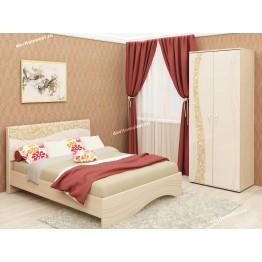 Спальный гарнитур Соната 9