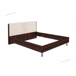 Кровать Джулия 97.01
