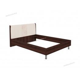 Кровать Джулия 97.02