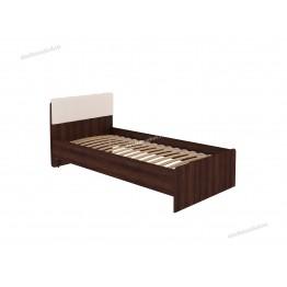 Кровать Джулия 97.04