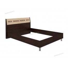 Кровать Ривьера 95.02
