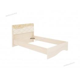 Кровать Соната 98.03.1