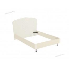 Кровать Версаль 99.02