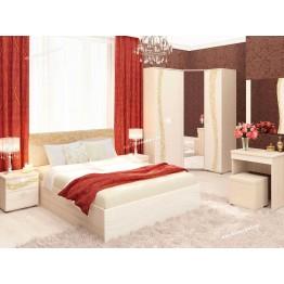 Спальный гарнитур Соната 1